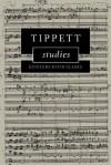 Tippett Studies - David Clarke
