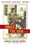 Under the Skin - James Blake