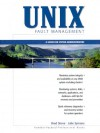 Unix Fault Management: A Guide for System Administrators - Brad Stone, Julie Symons