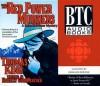 The Red Power Murders - Graham Greene, Thomas King