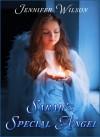 Sarah's Special Angel - Jennifer Wilson