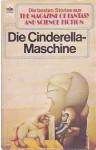 Die Cinderella-Maschine - Manfred Kluge