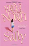 Sally - Freya North