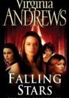 Falling stars - Virginia Cleo Andrews