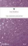 Mills & Boon : The Unknown Daughter (A Little Secret) - Anna DeStefano