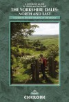 The Yorkshire Dales: North and East: Swaledale, Wensleydale, Nidderdale - Francis Frith Collection, Jan Kelsall