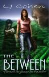 The Between - L.J. Cohen, Jade E. Zivanovic