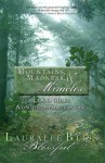 Mountains, Madness, & Miracles: 4,000 Miles Along the Appalachian Trail - Lauralee Bliss