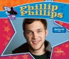 Phillip Phillips:: American Idol Winner - Sarah Tieck