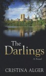 The Darlings - Cristina Alger, Richard Mason