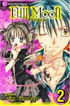 Full Moon O Sagashite, Vol. 02 - Arina Tanemura