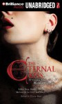 The Eternal Kiss: 13 Vampire Tales Of Blood And Desire - Trisha Telep Editor