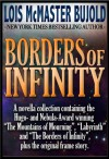 Borders of Infinity - Lois McMaster Bujold
