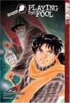 The Kindaichi Case Files, Vol. 12: Playing the Fool - Kanari Yozaburo, Sato Fumiya