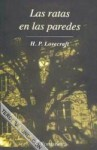 Las Ratas en las Paredes - H.P. Lovecraft