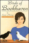Birds of Bookhaven - Susan Murray