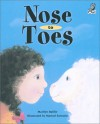 Nose To Toes - Marilyn Baillie, Marisol Sarrazin