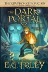 The Dark Portal - E.G. Foley