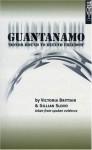 Guantanamo: 'Honor Bound to Defend Freedom' - Victoria Brittain, Gillian Slovo