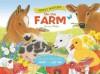 Noisy Nature: On the Farm - Ruth Martin, Maurice Pledger