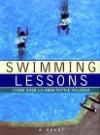 Swimming Lessons - Lynne Hugo, Anna Villegas