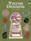 Viking Designs - A.G. Smith