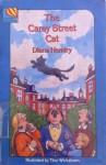The Carey Street Cat - Diana Hendry