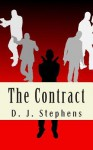 The Contract - D.J. Stephens