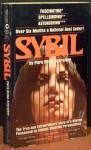 Sybil - Flora Rheta Schreiber