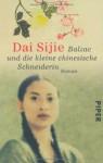 Balzac Und Die Kleine Chinesische Schneiderindas Taschenhörbuch ; Ungekürzte Lesung - Sijie Dai, Edgar M. Böhlke