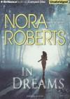 In Dreams - Justine Eyre, Nora Roberts