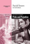 Issues of Class in Jane Austen's Pride and Prejudice - Claudia Durst Johnson