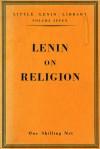 On Religion - Vladimir Lenin