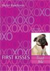 Trust Me (First Kisses Series #1) - Rachel Hawthorne