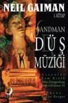 Sandman - Düş Müziği (The Sandman, #1) - Mike Dringenberg, Sam Kieth, Malcolm Jones III, Neil Gaiman