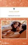Mills & Boon : Midnight Fantasy (Dreamscapes) - Jasmine Cresswell