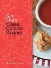 Chinese Recipes - Ken Hom