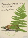 Timothy; or, Notes of an Abject Reptile (MP3 Book) - Verlyn Klinkenborg, Josephine Bailey