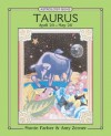 Astrology Gems: TAURUS Apr. 20-May 20 - Amy Zerner, Monte Farber