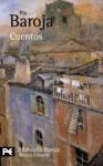 Cuentos - Pío Baroja