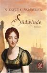 Südwinde - Nicole C. Vosseler
