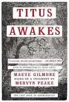 Titus Awakes: A Novel - Maeve Gilmore