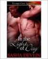In The Light Of Day - Sasha Devlin