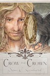 Crow and Crown - Sam C. Leonhard