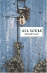 All Souls (Gallery Books) - Michael Coady