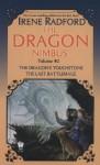 The Dragon Nimbus Novels: Vol II - Irene Radford