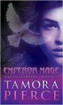 Emperor Mage (Immortals ) - Tamora Pierce
