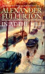 In at the Kill - Alexander Fullerton