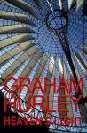 Heaven's Light - Graham Hurley