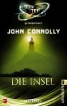 Die Insel - John Connolly